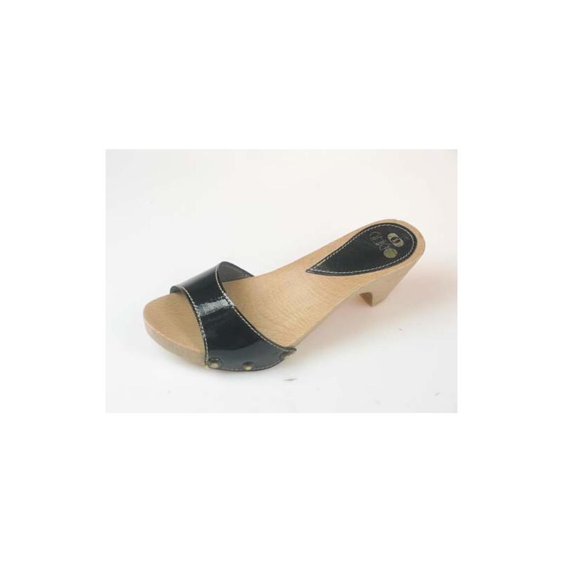 Com/2389-thickbox/220008-zoccolo-legno-vernice-colore-nero