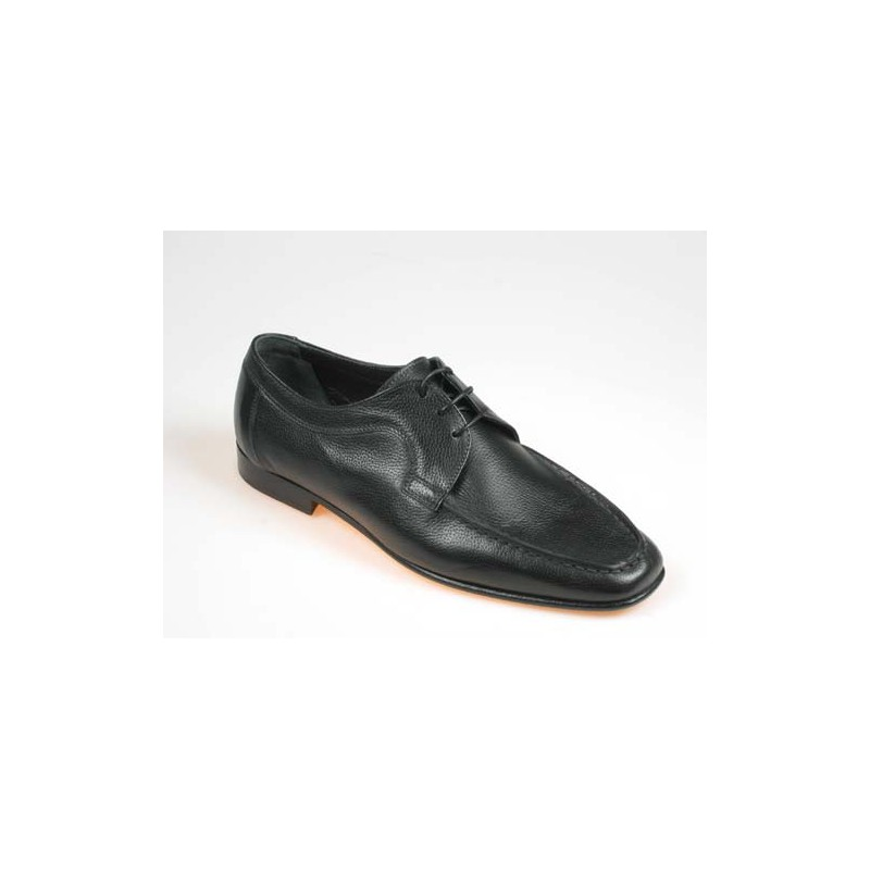 lacets mocassin - Pointures disponibles:  40, 41, 44, 52