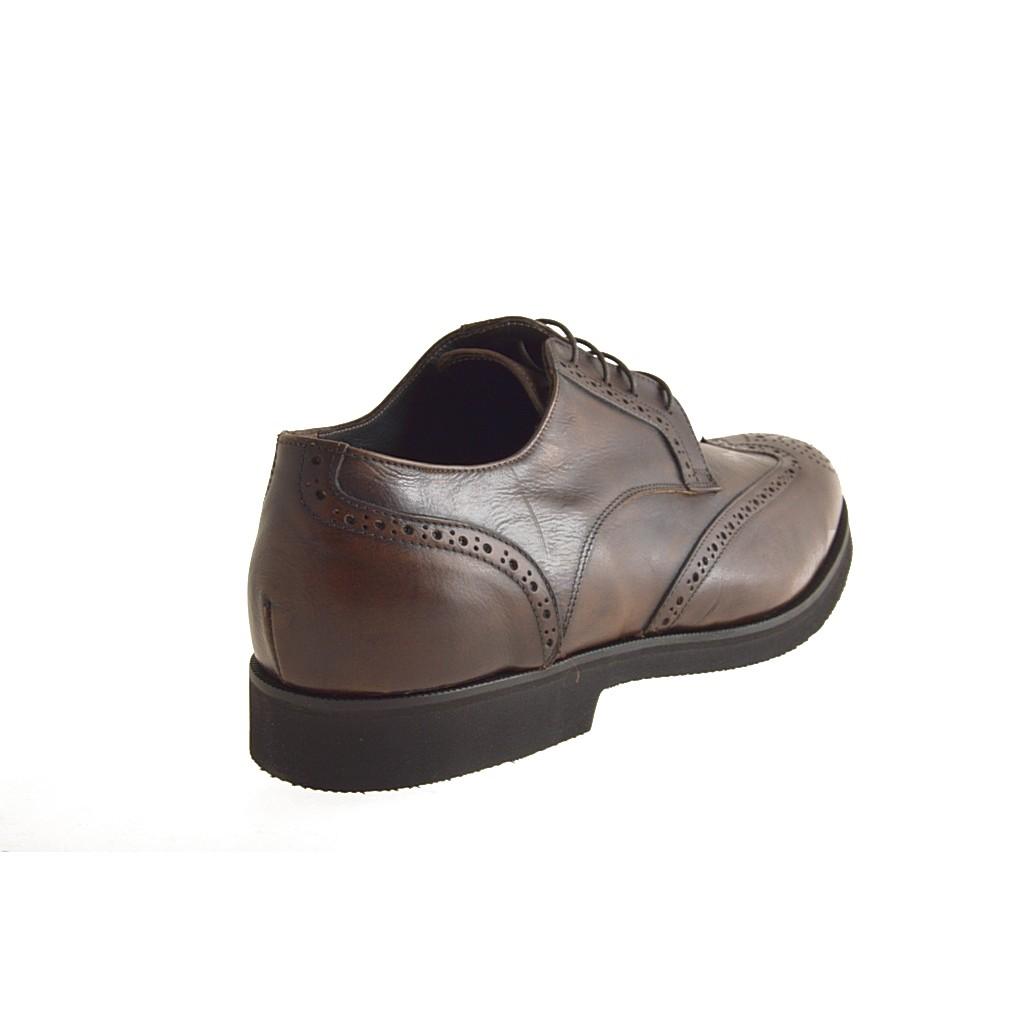 chaussures femmes hommes et grandes pointures html. Black Bedroom Furniture Sets. Home Design Ideas