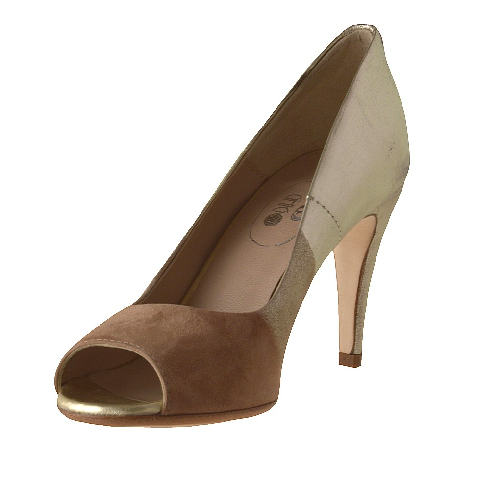 Bridal Shoes In Small Sizes