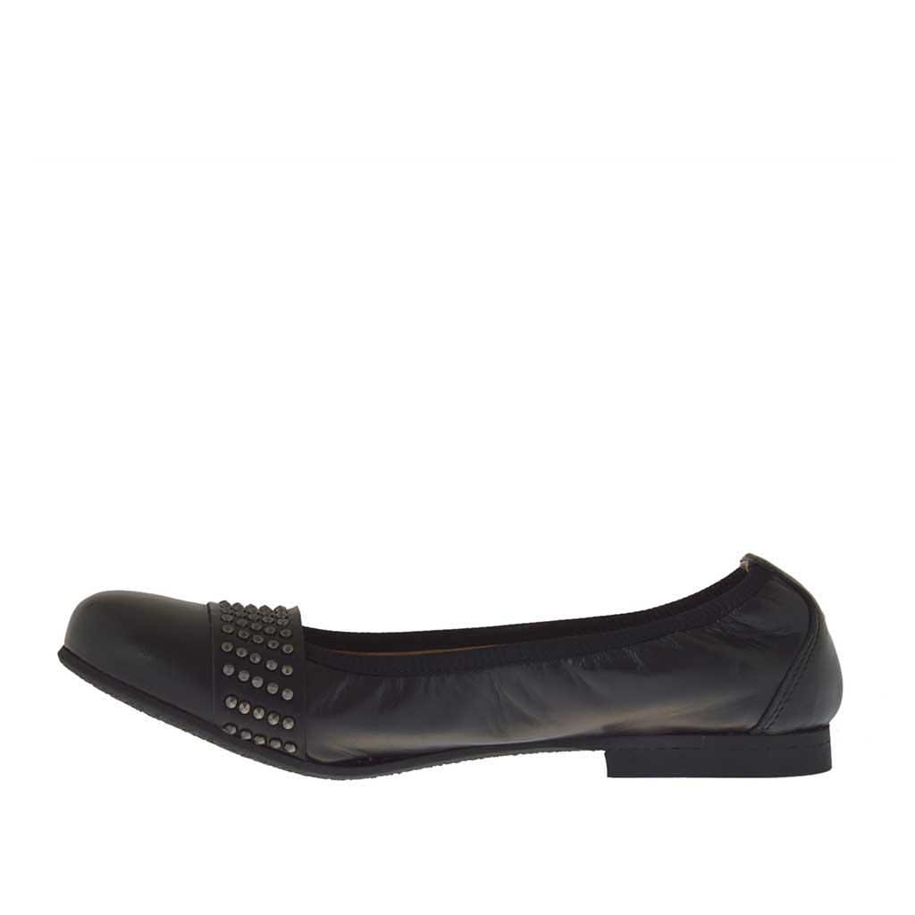 Piel Mujer Italianos Piel Zapatos Zapatos Mujer Zapatos Piel Mujer Italianos Y7gymfvIb6