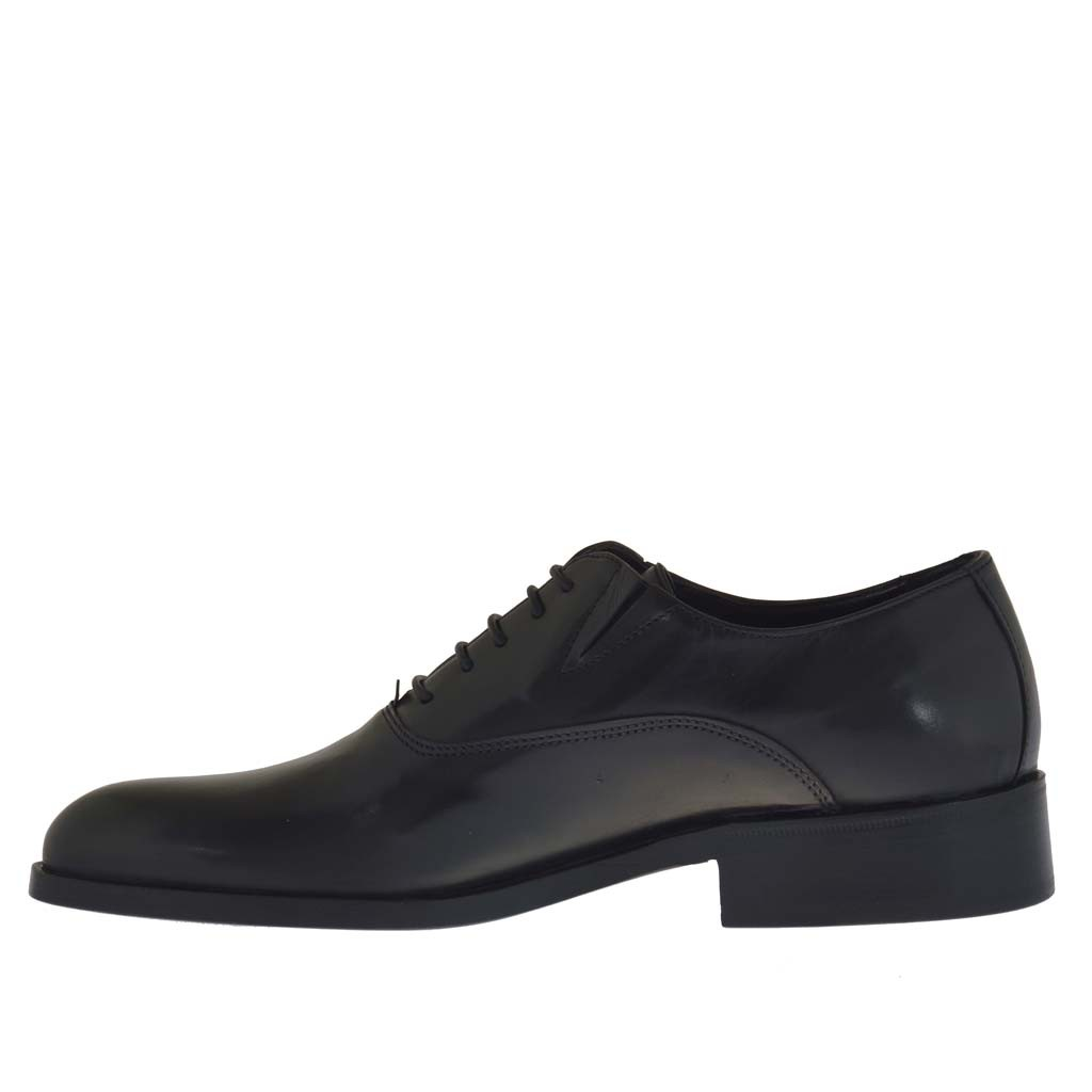 Elegant Women Thick Rubber Sole Casual Shoes