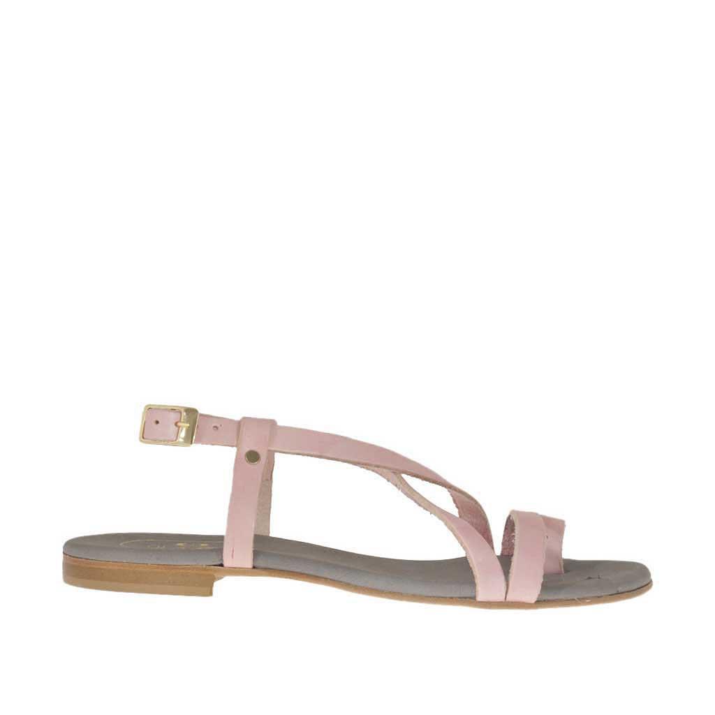scarpe donna misure piccole