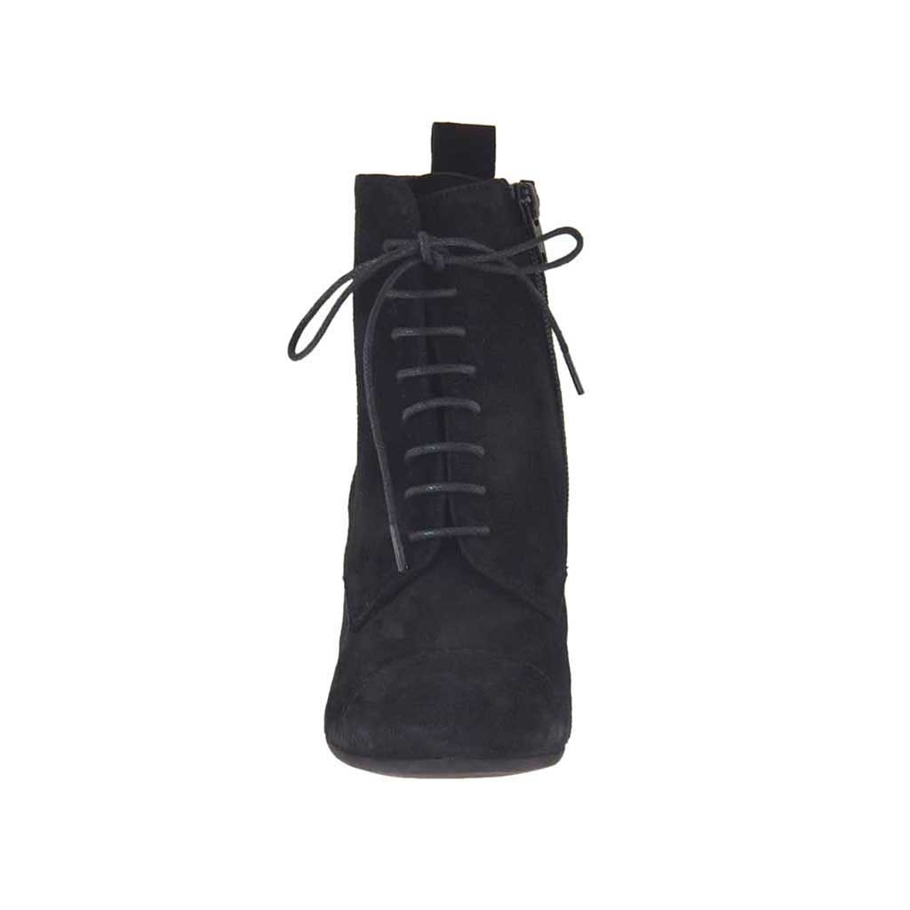 Boot Shoe Laces Size