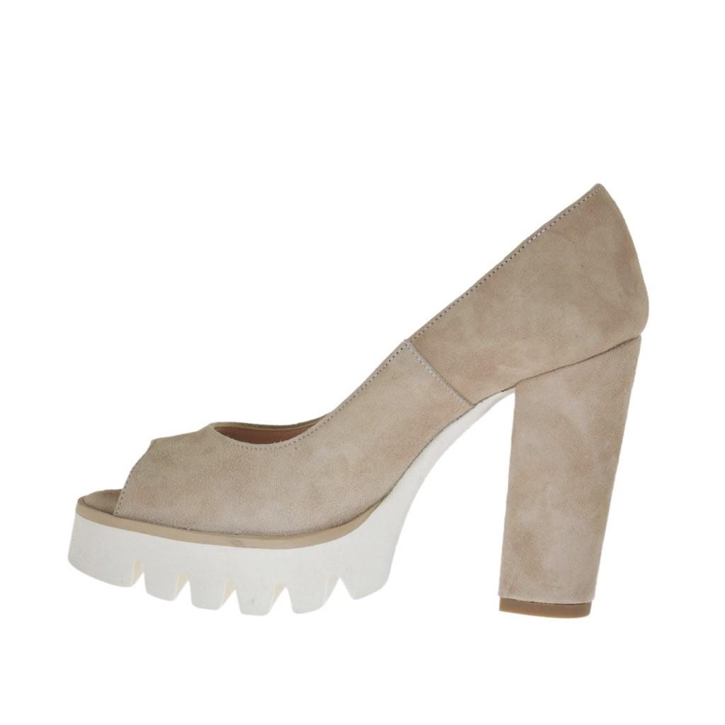 elige el más nuevo comprar nuevo entrega gratis zapatos