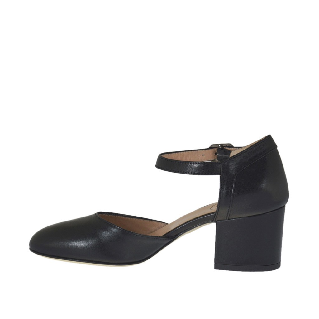 Womans To Men Shoe Size