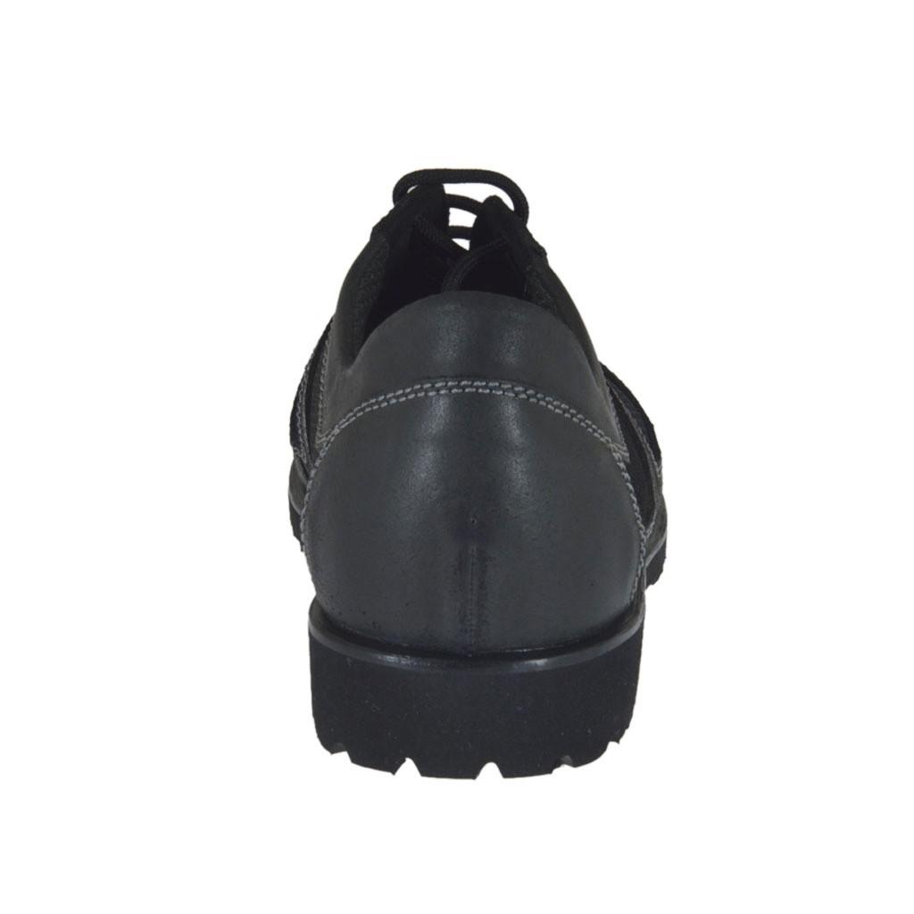 3c407837d zapato-deportivo-con-cordones-para-hombre-en-piel-y-tejido-negro-180934.jpg