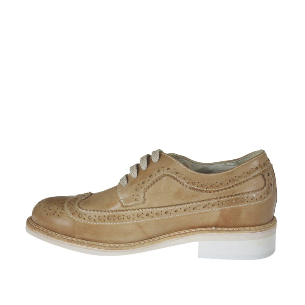 Classic Mens Shoes Small Sizes