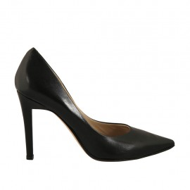 O Grandes Zapatos 34 Pequeños Tamaños En Sólo Ghigo 31 Para 7Cq4X