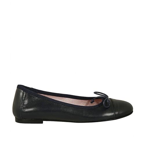 dc65f1df zapato -bailarina-para-mujer-con-moo-y-puntera-en-piel-azul-oscuro-tacon-1-2104a450.jpg