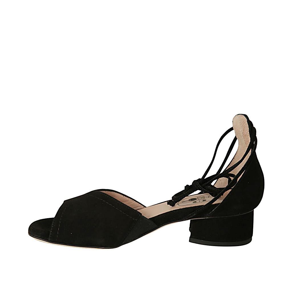 Chaussures Bateau Bateau Toile Femme Nn0wvoym8 RjL534A