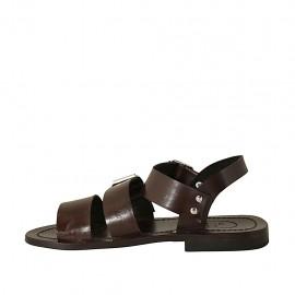 Hombre Sandalia Zapatos Y Calzado Tamanos Grandes Y Pequenos Numeros Grandes Y Pequenos Grandes Y Pequenos Pies Grandes Y Peq