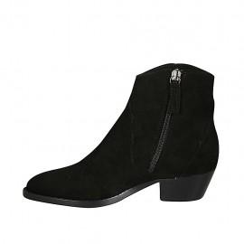 Zapatos Tallas Grandes Para Mujer Tallas 42 43 44 45 46 47 Zapatos De Alta Calidad A La Moda