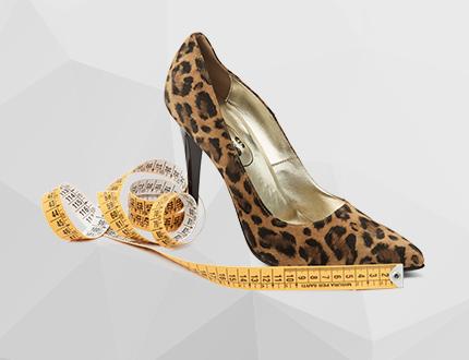 Ghigo Solo Zapatos En Tamanos Pequenos O Grandes Para 31 34 Mujeres 42 47 Y 36 38 Hombres 47 52